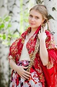 It beautiful russian girls