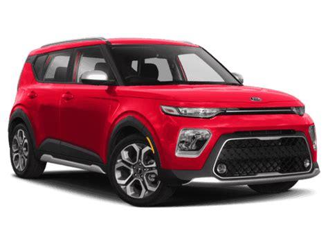 2020 kia soul lx new 2019 kia soul base 4d hatchback in stamford 219273