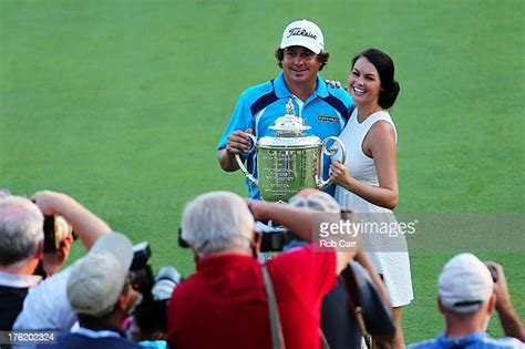 Amanda Boyd Dufner Photos and Premium High Res Pictures ...