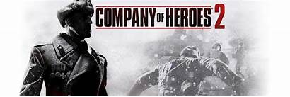 Heroes Company Wallpapers Wallpapersbq Wallpapercave