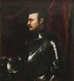 File:Gian Paolo Pace, detto l'Olmo - Ritratto di Giovanni ...