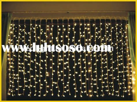 Led Curtain Light,christmas Light,led Christmas Light For Sale Where Can I Purchase Extra Long Shower Curtains Light Blocking Pottery Barn Sheer Curtain Panels Sizes Periodic Table Asda Red Animation Gif Thick Heavy Material Funny Meme Australia