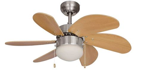 Ceiling Fan Blade Covers Australia by Unique Ceiling Fans With Lights Cool Ceiling Fans With