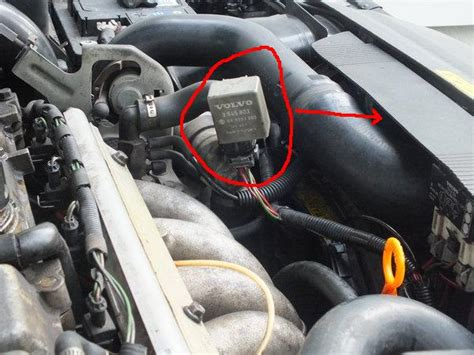 Won Start Spark Can Locate Fault Need