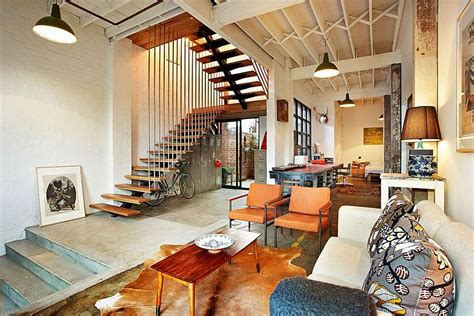 home interior warehouse touch of york loft style warehouse conversion in