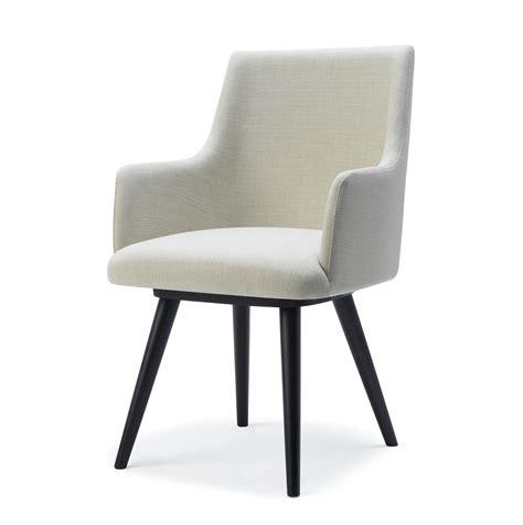 top line srl furniture design production