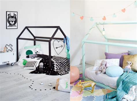 HD wallpapers decoration chambre d enfant