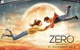 Watch Zero (2018) free online pubfilmfree.com