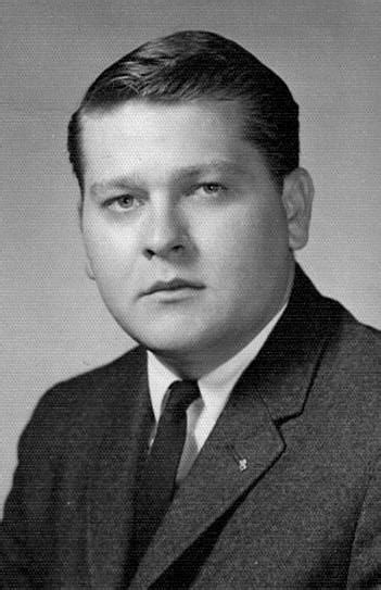 Frederick Stanley Black  Obituaries Yourgvcom