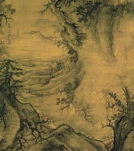 Counterlight's Peculiars: The Inexhaustible Song Dynasty ...