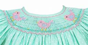 Petit Bebe By Anavini Baby Toddler Girls Mint Green