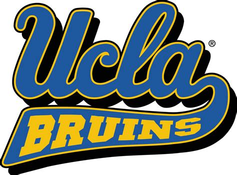 Image result for UCLA icon