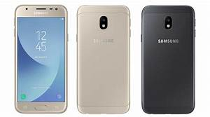 Samsung Galaxy J3 2017 Price In Uk  Goes Up For Pre