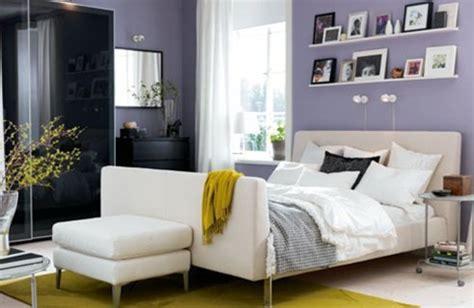 Bedroom Ideas / Design Bookmark #8510
