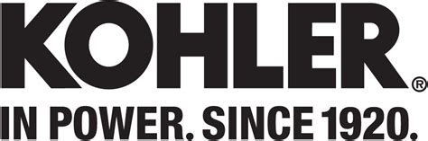 New Generators for Sale | Kohler | Cummins | Generac | Pow ...