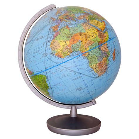 globe columbus duplex