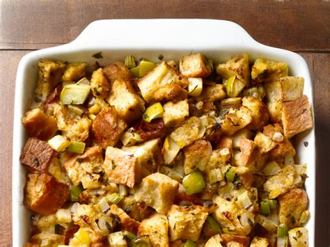 stuffing recipes recipes dinners  easy meal ideas