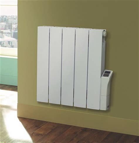 radiateur electrique cuisine radiateur cuisine electrique 28 images radiateur