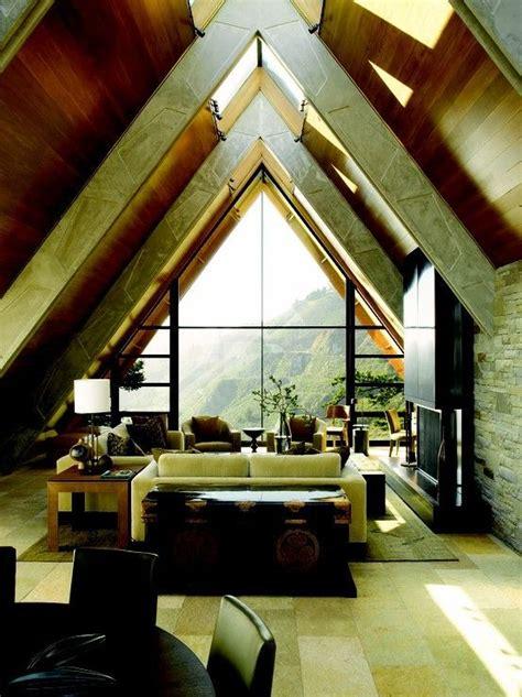 a frame home interiors the s catalog of ideas