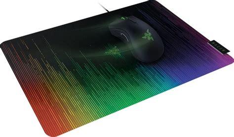 le bureau v2 razer sphex v2 un tapis de souris de seulement 0 5mm d