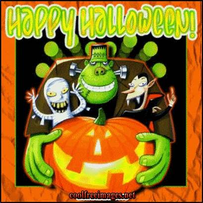 Halloween Happy Coolfreeimages Select Friends Icon Thinglink
