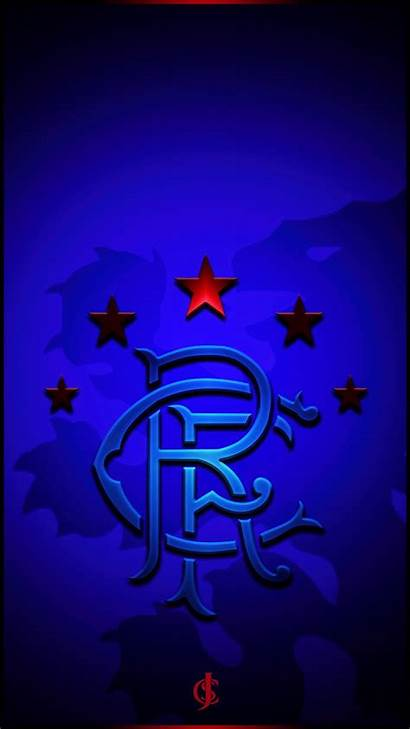 Rangers Football Fc Glasgow Band Nose Rock