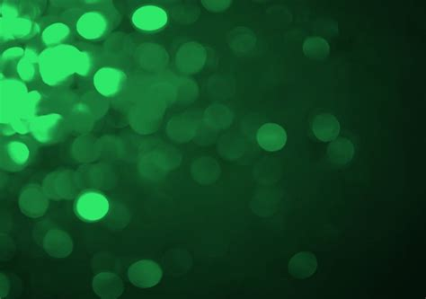 green cofee free illustration background green spots spotted