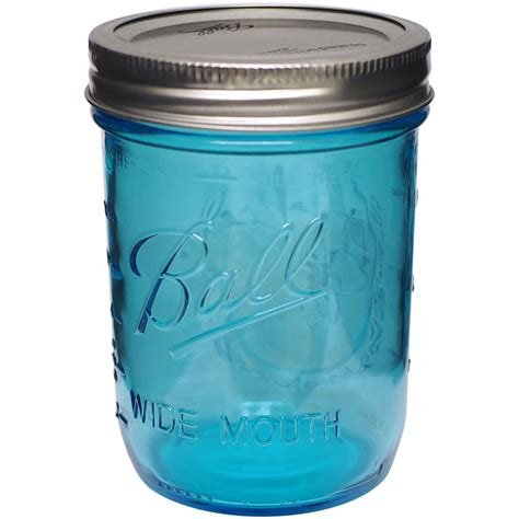 wide mouth ball jar full real porn