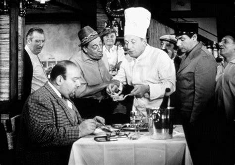 cuisine au beurre cuisine au beurre la 1963 rueducine