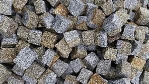 Granit Pflastersteine Preis : aktuell produkte aus granit sandstein und transport b m granity ~ Frokenaadalensverden.com Haus und Dekorationen