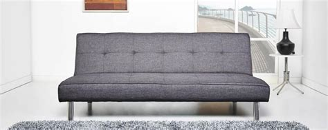 Bed Settees For Sale Uk by Sofa Beds Guest Beds Buy Or Click And Collect