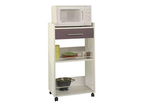 meuble cuisine pour micro onde meuble suspendre pour micro onde