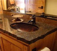 undermount copper kitchen sinks 1000 images about copper sinks on farmhouse 6578