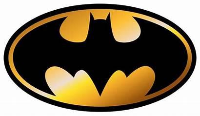 Batman Symbol Clipart Symbols Google Cool Superhero