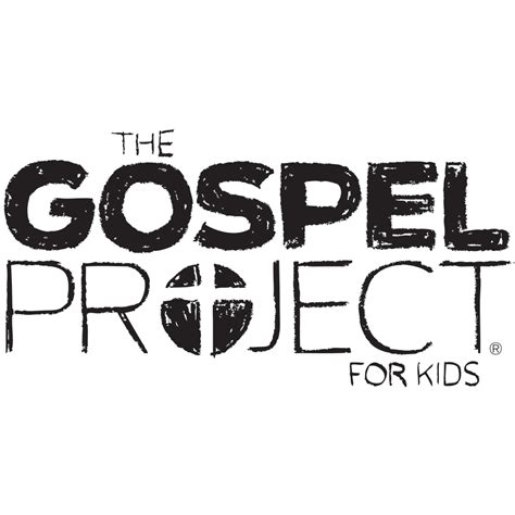 sunday school lessons for sunday school 850 | tgp kids logo 2017?scl=1&fmt=png