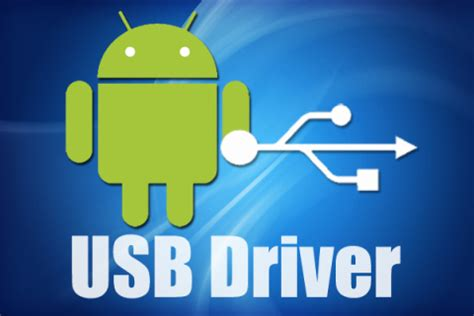 android driver mt65xxusbdriver jpg