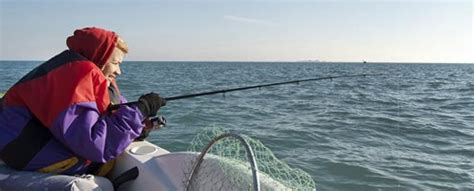 Pa Boat Registration Requirements by Learn About Pennsylvania Fishing Boating