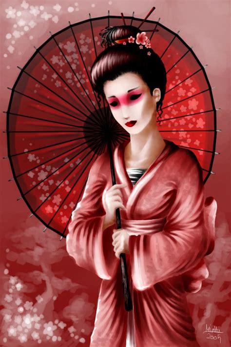 Geisha blowjob fantasy drive porn tube jpg 580x870
