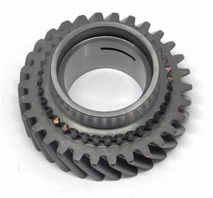 Muncie M20 M21 4 Speed 2nd Gear  304582
