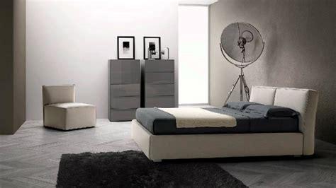 arredamento low cost come arredare casa con un arredo low cost