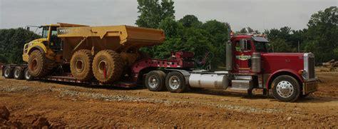 home heavy equipment loaders parts inc lebanon