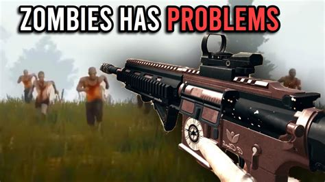 See more of amtech reviews unboxing on facebook. PUBG Zombie Mode Is A Joke - YouTube