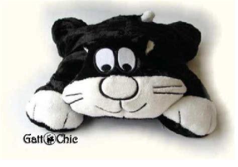 cuscini per gatti cucce e cuscini per gatti morbidi colorati e riscaldati