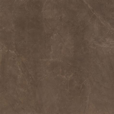 antibacterial ultra thin wall floor tiles with marble