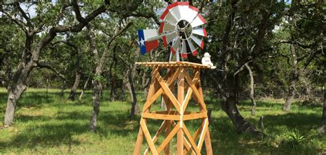 build  wooden windmill wood crosses pinterest