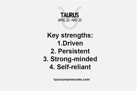 taurus strengh 25 best strength quotes on quotes for strength strength quotes and