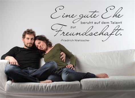 20 Luxury Hochzeit Spruch Nietzsche Graphics