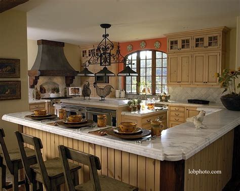 18 Best Harbor Country, Mi Vacation Cottage Custom Built