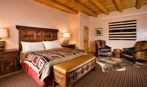 new mexico interior design ideas bedroom decorating and designs by david naylor interiors santa fe new mexico united states