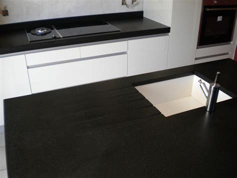 evier cuisine granit noir evier cuisine granit noir 120x60x17 vier cuisine